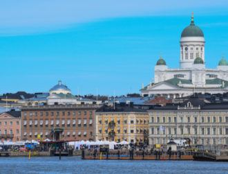 Broadband Forum launches first ever open-source projects in Helsinki