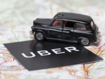 Major blow for Uber as it loses London operations licence