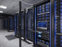 Dataplex B10 data centre sells for a cool €66m to Singapore-based firm
