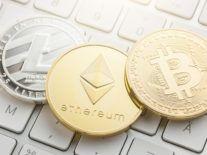 Irish start-up Mingo aims to bring cryptocurrency to the masses