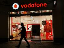 Cyberattack fears create a springboard to accelerate innovation, says Vodafone