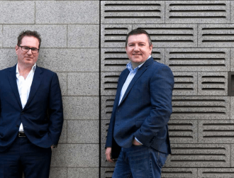 Bank of Ireland and NDRC to help finance professionals get into fintech