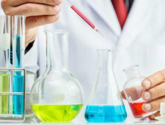 6 top companies hiring in biotech right now