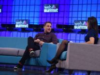 Slack raises $250m to go forth and conquer the workplace