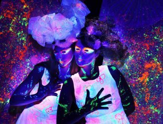 Your ultimate guide to sci-tech fun on Culture Night in Dublin