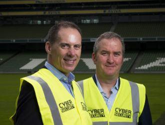 DataSolutions GDPR survey shines light on Irish IT outlook