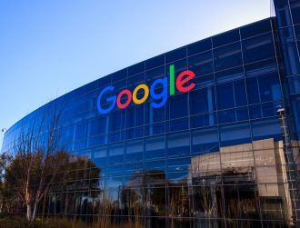 Critics of Google are speaking up after ousting of US think tank head