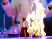 6 of the hottest jobs on the biotech scene right now
