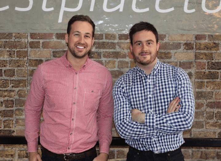 Wuff trade: HouseMyDog raises £206,480 through crowdfunding campaign