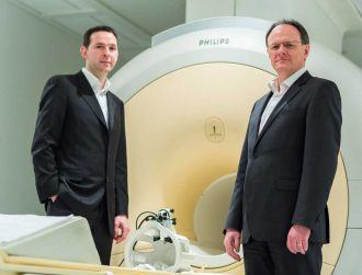Irish cancer biotech reaches a vital inflection point