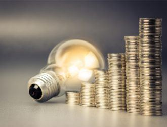 What you need to know about innovation and funding in the IT services sector