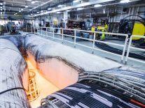 Meet Marea: Microsoft and Facebook complete undersea cable