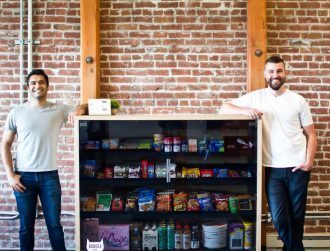 US start-up Bodega apologises after online backlash