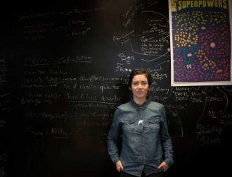 Rachel Delacour on Zendesk and the art of start-up maintenance