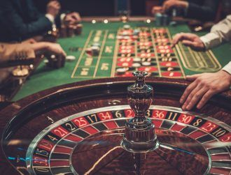 How tech failings at online gambling firm 888 let vulnerable customers down