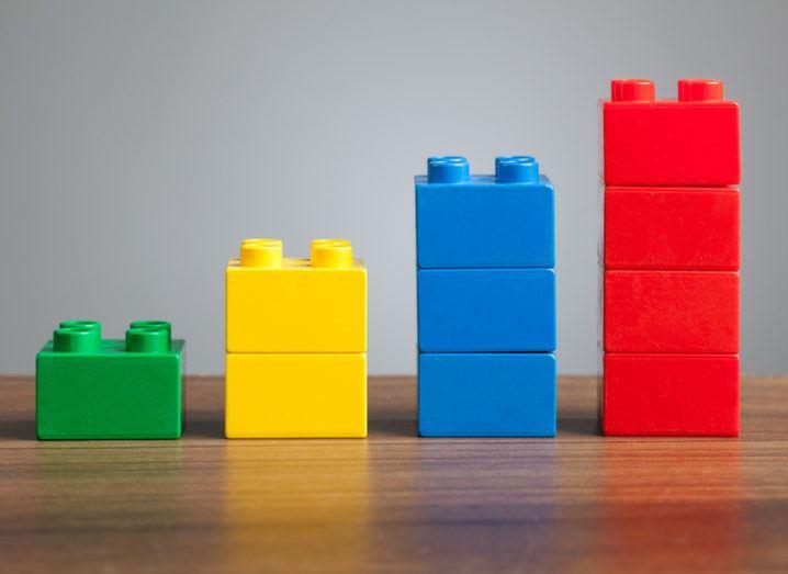 4 ways to prepare for next year's EU GDPR legislation