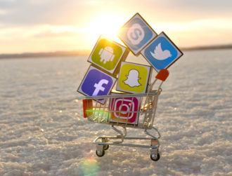 Rise of 'dark traffic' from popular social apps threatens Google's web empire