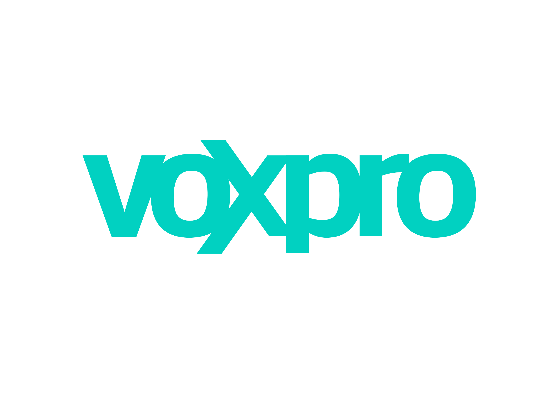 Life at Voxpro