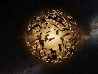 'Alien megastructure' star theory gets much needed dose of reality