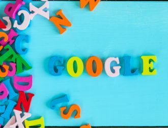 Google ad surge drives Alphabet Q3 revenues to $27.8bn