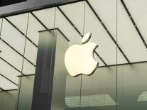 Apple's Athenry data centre rocked again as objectors lodge appeal
