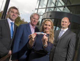 Cork medtech firm AventaMed secures €1.8m to take grommets Stateside