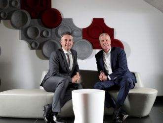 BT Ireland wins wholesale broadband contract with Sky Ireland