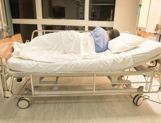 Discovery made by bed rest study crucial to health of future astronauts
