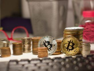 Bitcoin soars above $5,100 mark following good news from China