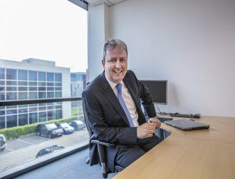 Evros MD: Staying relevant is the biggest challenge