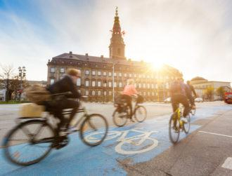 14 fast-moving Copenhagen start-ups to watch in 2018