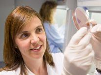 Researcher of new MRSA treatment among winners of €5.5m science fund