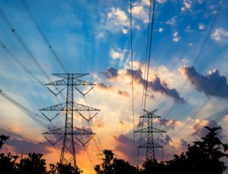 All-Ireland project to stress-test renewable energy storage for smart grids