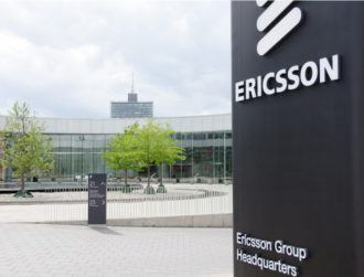 Ericsson reveals 130 job cuts for Irish staff in global restructuring