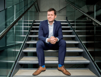UL start-up ASSK can unlock tacit knowledge in the workplace