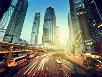 32 of Hong Kong's hottest tech start-ups to watch in 2018