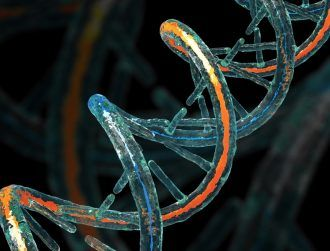 Unlocking human genome's secrets is the greatest data science challenge