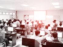 Big gap in IT skills in schools could hamstring Ireland's future workforce