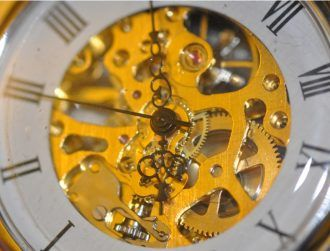 Discovery of inner workings of biological clock wins Nobel Prize