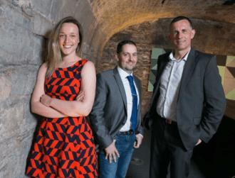Irish cleantech start-ups make it to final of EU's ClimateLaunchpad
