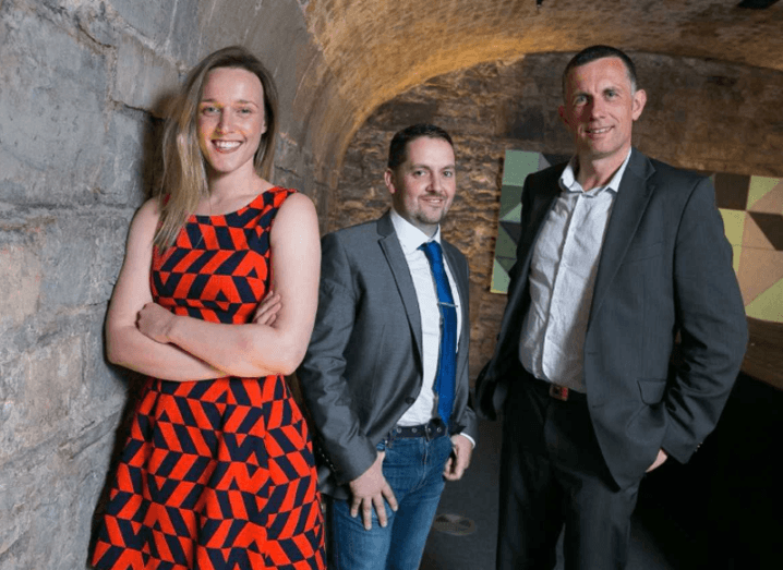Irish cleantech start-ups make it to final of EU's ClimateLaunchpad