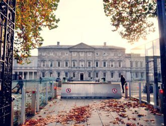 Certainty in uncertain times: Ireland to hold steady on 12.5pc corporate tax