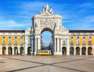 14 exciting Lisbon start-ups to look out for in 2018