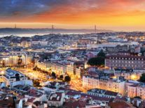 Final three Spark of Genius 2017 finalists going to Lisbon revealed