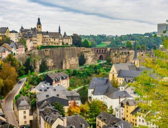 Luxembourg accused of giving Amazon €250m in illegal tax benefits