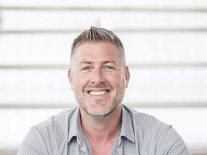 HR Tech World's Marc Coleman: 'The future of work hangs in the balance'