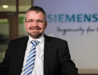 Siemens CTO predicts World Wide Energy Grid