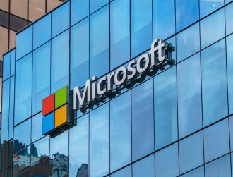 Microsoft creates 200 new jobs at Inside Sales hub in Dublin