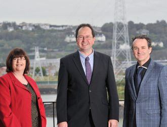 New directors at MaREI to help Ireland become renewable energy trailblazer