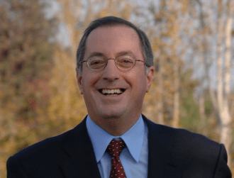 Industry visionary and former Intel CEO Paul Otellini has passed away